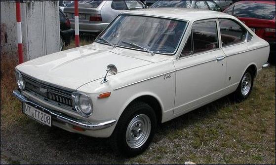 Corolla !! Historique & KE70 special. E1-3