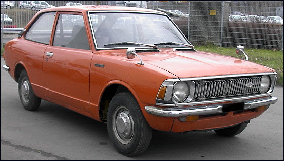 Corolla !! Historique & KE70 special. E2-3