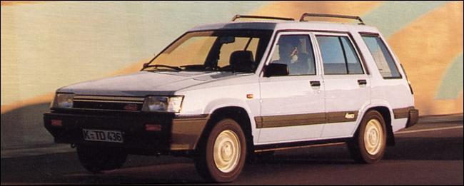 Corolla !! Historique & KE70 special. L2-2